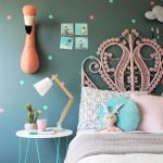 Children Bedroom Ideas to Enjoy Their Childhood Days 10