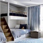 Children Bedroom Ideas to Enjoy Their Childhood Days 11