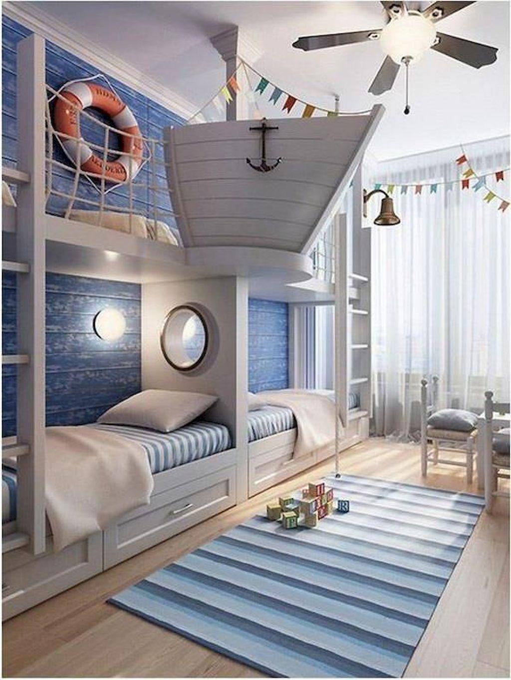 Children Bedroom267