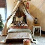 Children Bedroom Ideas to Enjoy Their Childhood Days 14