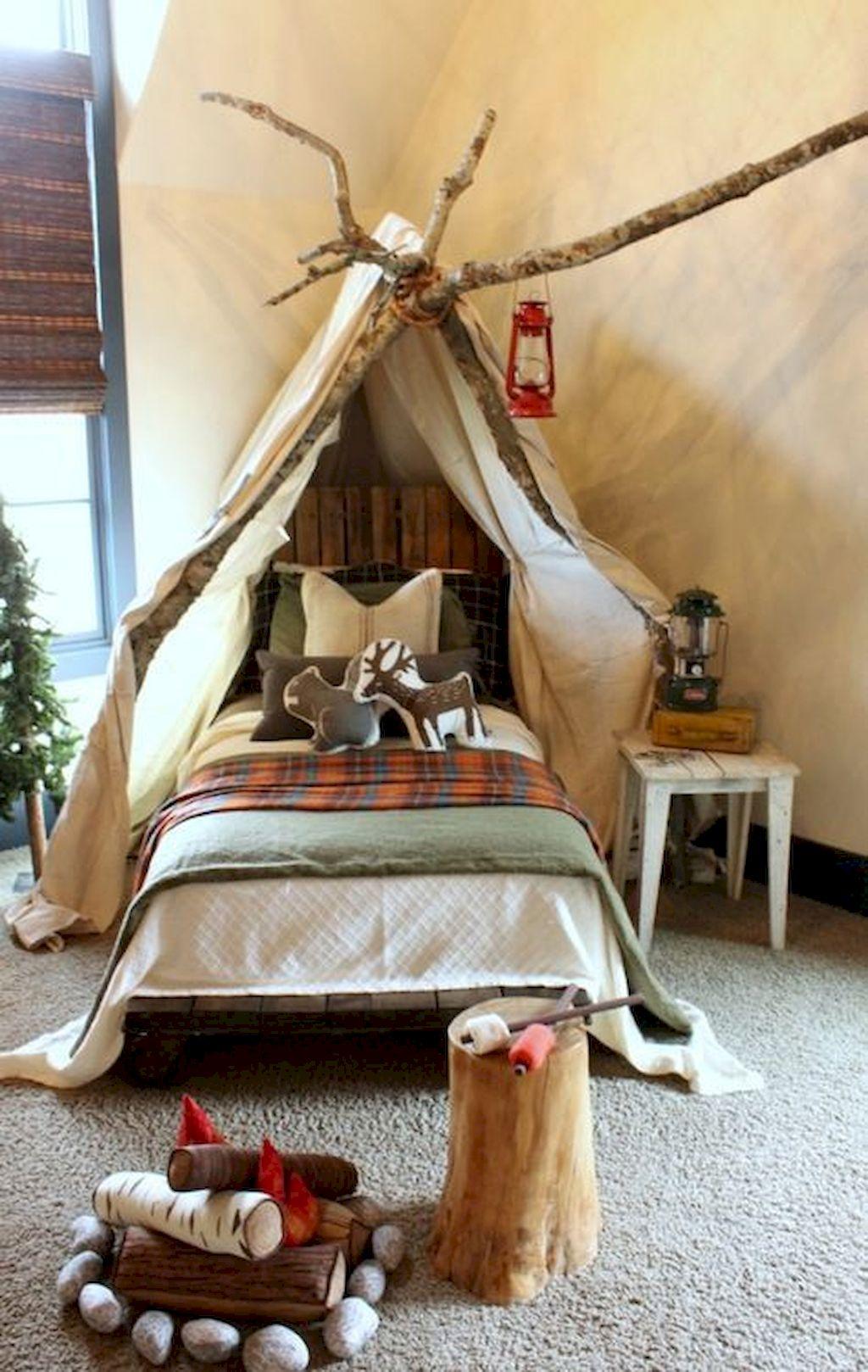 Children Bedroom271