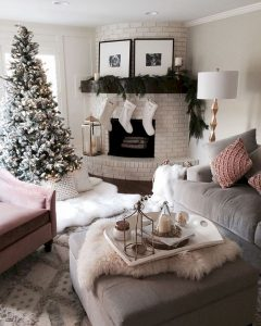Cozy Living Room004
