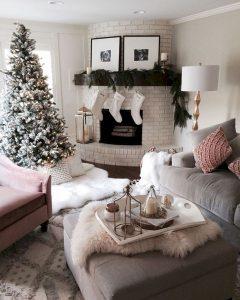 Cozy Living Room004