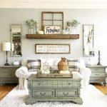 Find The Look You're Going For Cozy Living Room Decor 147