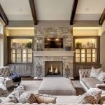 Find The Look You're Going For Cozy Living Room Decor 148