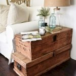 Find The Look You're Going For Cozy Living Room Decor 149