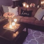 Find The Look You're Going For Cozy Living Room Decor 151