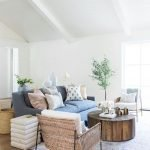 Find The Look You're Going For Cozy Living Room Decor 152