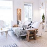 Find The Look You're Going For Cozy Living Room Decor 153