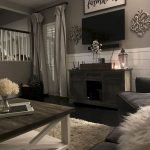 Find The Look You're Going For Cozy Living Room Decor 154