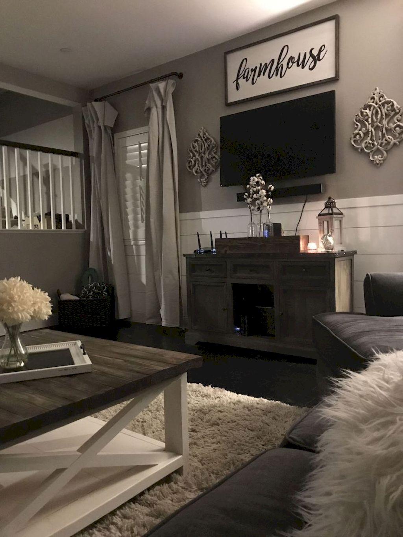 Cozy Living Room014