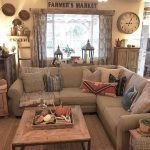 Find The Look You're Going For Cozy Living Room Decor 155