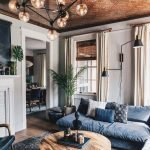 Find The Look You're Going For Cozy Living Room Decor 157