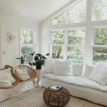Find The Look You're Going For Cozy Living Room Decor 158