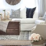 Find The Look You're Going For Cozy Living Room Decor 159