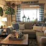 Find The Look You're Going For Cozy Living Room Decor 161