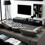 Find The Look You're Going For Cozy Living Room Decor 163