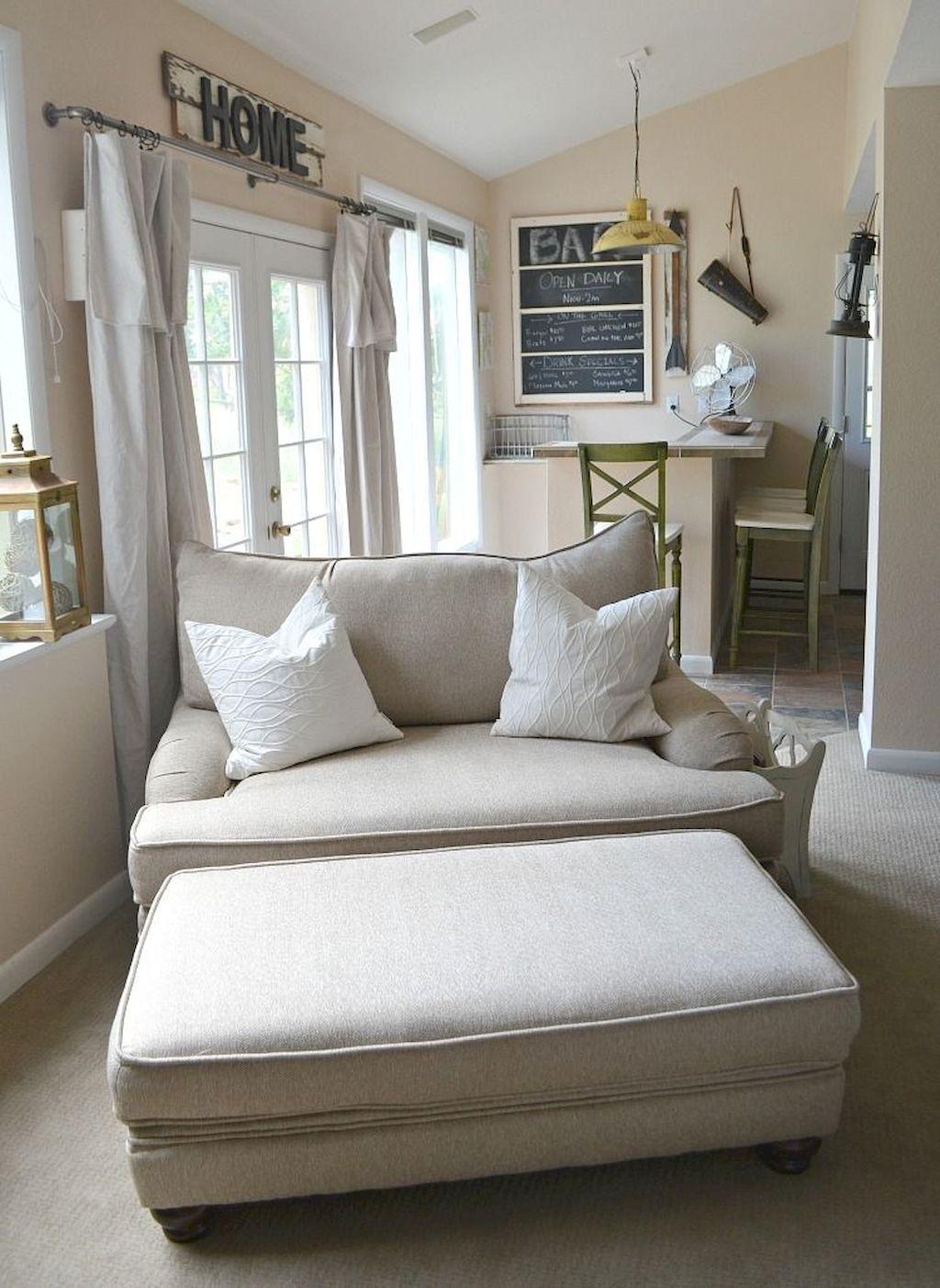 Cozy Living Room025