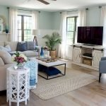 Find The Look You're Going For Cozy Living Room Decor 169