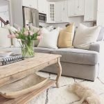 Find The Look You're Going For Cozy Living Room Decor 171