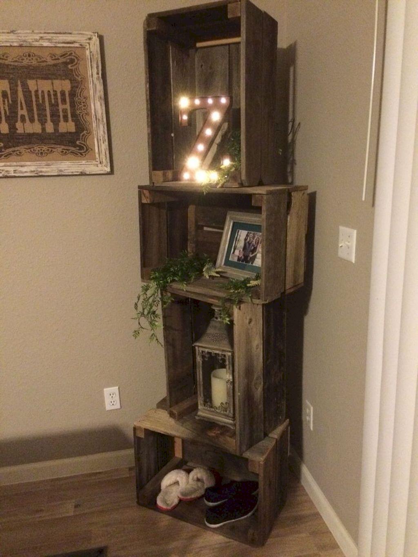 Cozy Living Room035