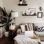 Find The Look You're Going For Cozy Living Room Decor 173