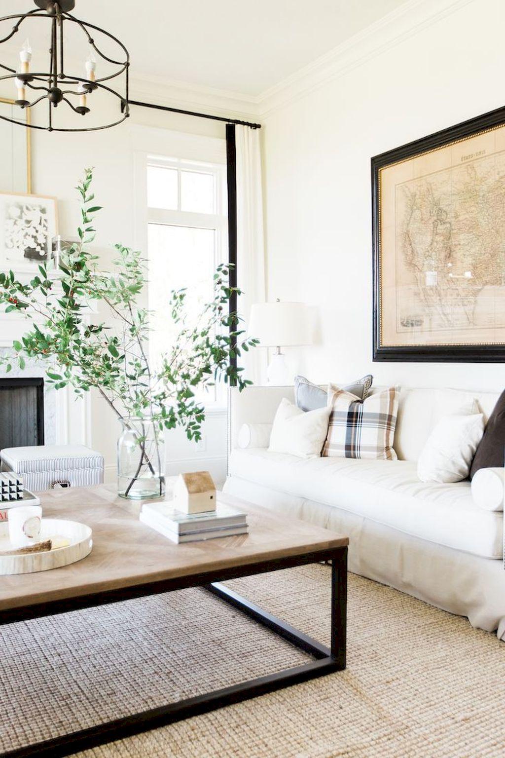 Cozy Living Room037