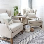 Find The Look You're Going For Cozy Living Room Decor 175