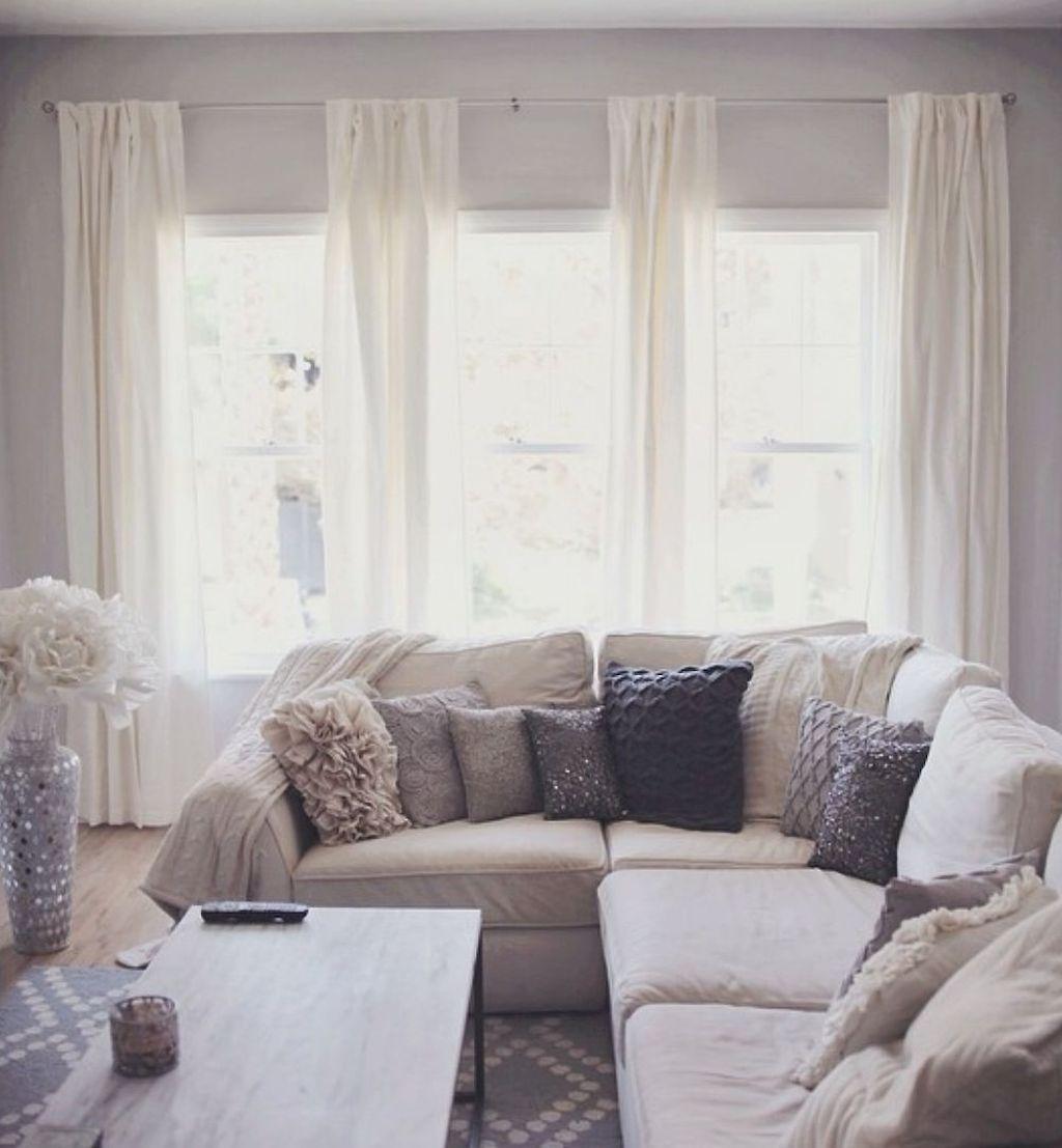 Cozy Living Room039