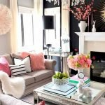 Find The Look You're Going For Cozy Living Room Decor 177