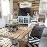 Find The Look You're Going For Cozy Living Room Decor 180