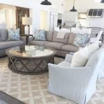 Find The Look You're Going For Cozy Living Room Decor 181