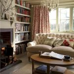 Find The Look You're Going For Cozy Living Room Decor 182