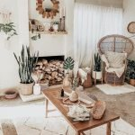 Find The Look You're Going For Cozy Living Room Decor 183