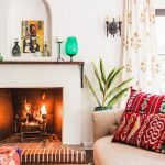Find The Look You're Going For Cozy Living Room Decor 184