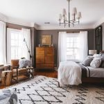 Find The Look You're Going For Cozy Living Room Decor 185
