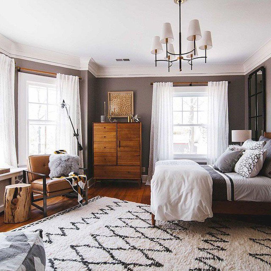 Cozy Living Room048