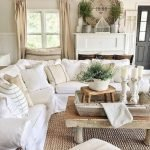 Find The Look You're Going For Cozy Living Room Decor 187