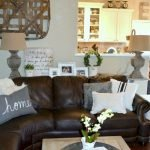 Find The Look You're Going For Cozy Living Room Decor 189