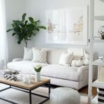 Find The Look You're Going For Cozy Living Room Decor 190