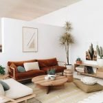 Find The Look You're Going For Cozy Living Room Decor 191