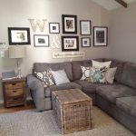 Find The Look You're Going For Cozy Living Room Decor 192