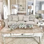 Find The Look You're Going For Cozy Living Room Decor 193