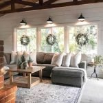 Find The Look You're Going For Cozy Living Room Decor 194