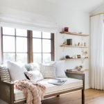 Find The Look You're Going For Cozy Living Room Decor 195