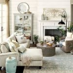 Find The Look You're Going For Cozy Living Room Decor 198