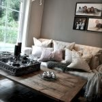 Find The Look You're Going For Cozy Living Room Decor 199
