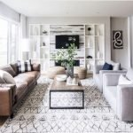 Find The Look You're Going For Cozy Living Room Decor 200