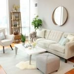 Find The Look You're Going For Cozy Living Room Decor 201