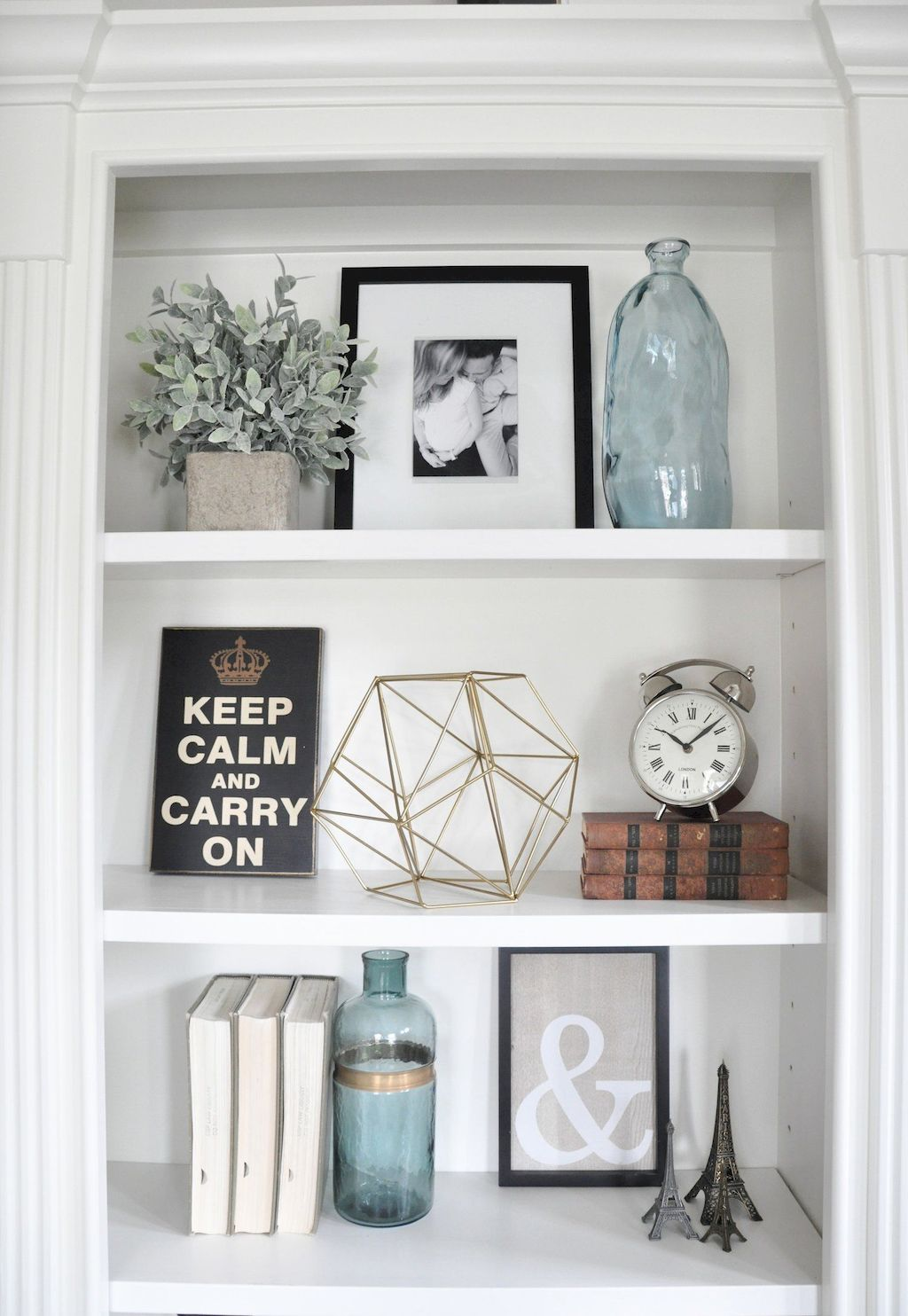 Cozy Living Room066
